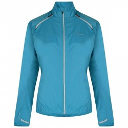 Rain jacket Dare 2b Sea Breeze Woman