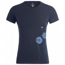 T-shirt trekking Montura Daisy Donna