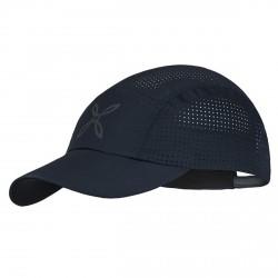 Cappello trekking Montura Dynamic