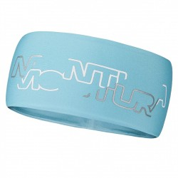 Fascia trekking Montura Step Light