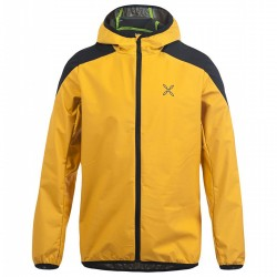 Rain jacket Montura Excursion Junior