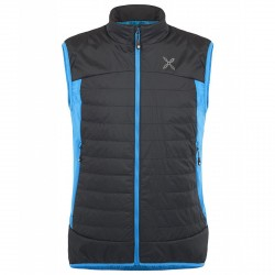 Trekking vest Montura Vertex Light Man
