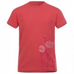 T-shirt trekking Montura Daisy Girl