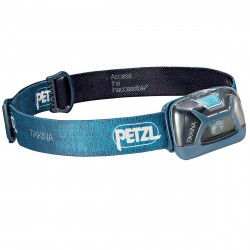 Headlamp Petzl Tikkina