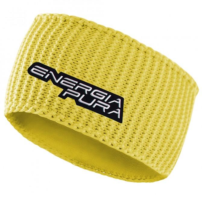 Banda Energiapura Bryne turquesa