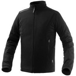 Windstopper Energiapura New Gardena Unisex