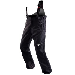 Pantalon ski Energiapura New Sundsvall Junior