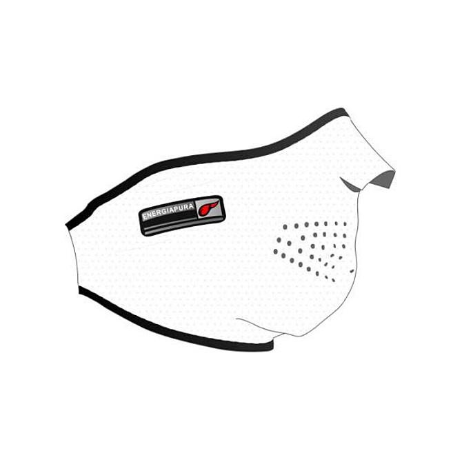 Máscara esquí Energiapura Windtex