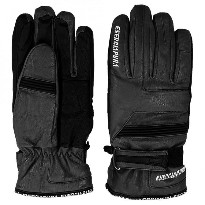 Ski gloves Energiapura Feeling