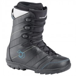snow boots Northwave Force