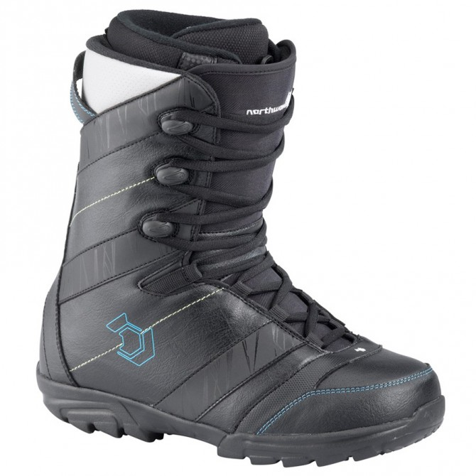 scarpe snow Northwave Force