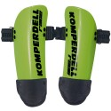 Elbow protection Komperdell World Cup