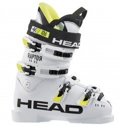 Scarponi Sci Head Raptor 80 RS
