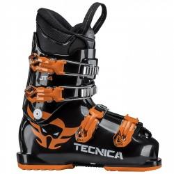 Chaussures ski Tecnica JT 4
