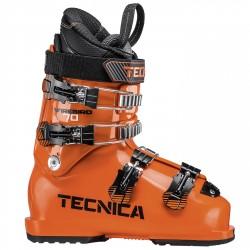 Ski boots Tecnica Firebird 70