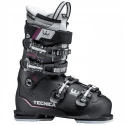 Chaussures ski Tecnica Hv 75 W