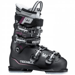 Ski boots Tecnica Hv 75 W