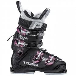 Ski boots Tecnica Cochise 85 W
