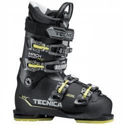 Ski boots Tecnica Mach Sport HV 90