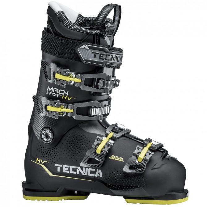 Botas esquí Tecnica Mach Sport HV 90