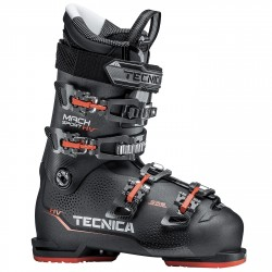 Chaussures ski Tecnica Mach Sport HV 80