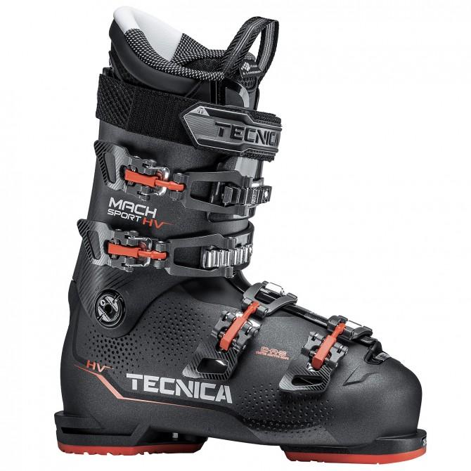 Botas esquí Tecnica Mach Sport HV 80