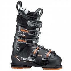 Chaussures ski Tecnica Mach Sport HV 100