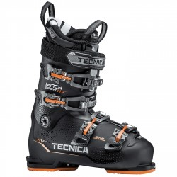 Scarponi sci Tecnica Mach Sport HV 100 TECNICA Allround top level