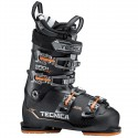 Botas esquí Tecnica Mach Sport HV 100