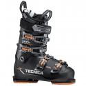 Ski boots Tecnica Mach Sport HV 100