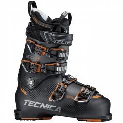 Ski boots Tecnica Mach1 MV 110
