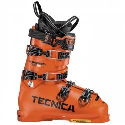 Botas esquí Tecnica Firebird WC 90