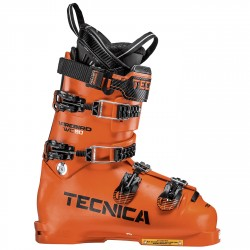 Ski boots Tecnica Firebird WC 90