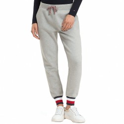 Pantalones Tommy Hilfiger Trisha Mujer