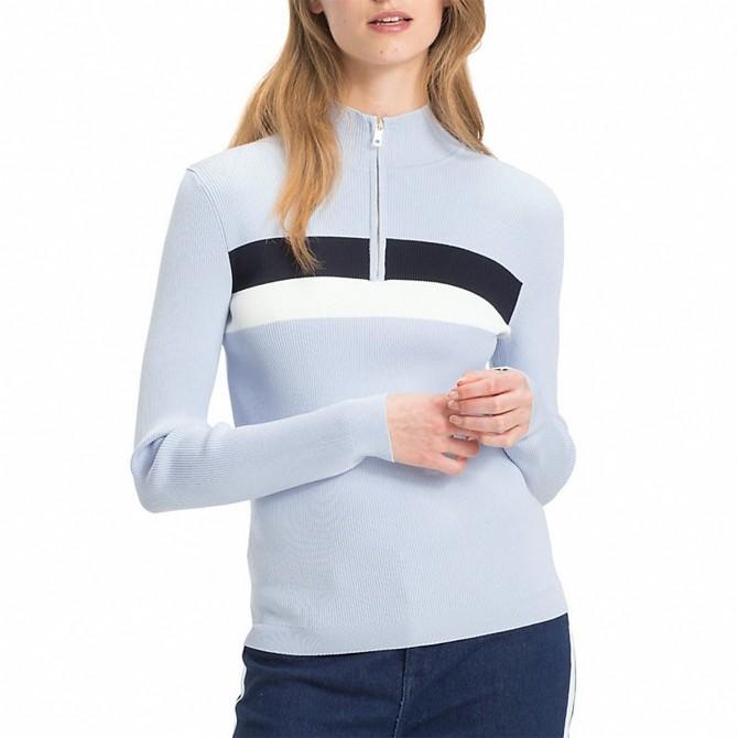 Sweater Tommy Hilfiger Tiarra Woman