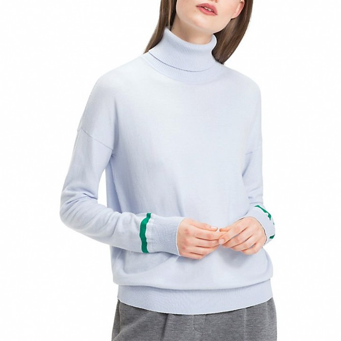 Sweater Tommy Hilfiger Tacee Woman