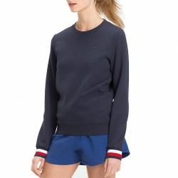 Sweat-shirt Tommy Hilfiger Trisha Femme