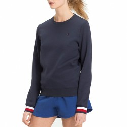Sweatshirt Tommy Hilfiger Trisha Woman