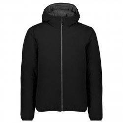 Down jacket Cmp Man