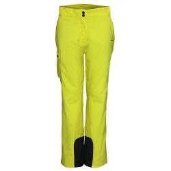Pantalones esquí Head Slide Mujer