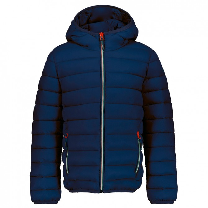 Down jacket Cmp Boy
