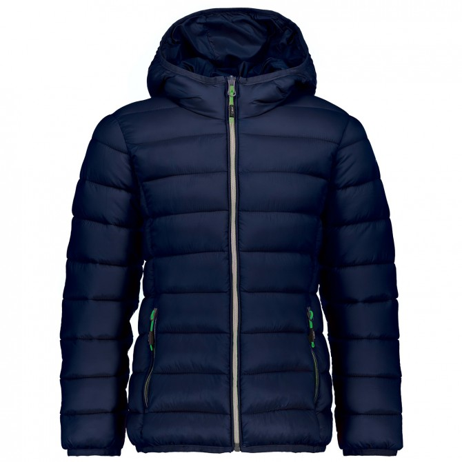 Down jacket Cmp Girl