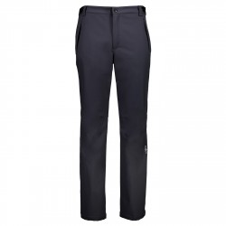Ski softshell pants Cmp Man