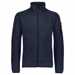 Fleece Cmp Man