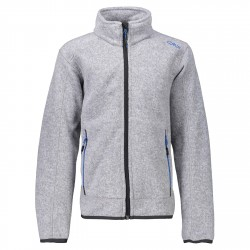 Fleece jacket Cmp Junior