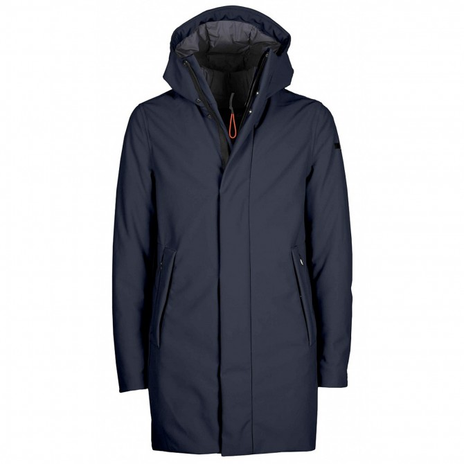 Jacket RRD Winter Eskimo Man