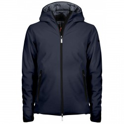 Jacket RRD Winter Storm Man