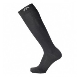 ski socks Mico Professional Light