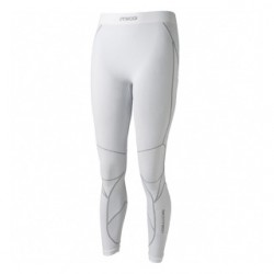 leggings Mico Warm woman