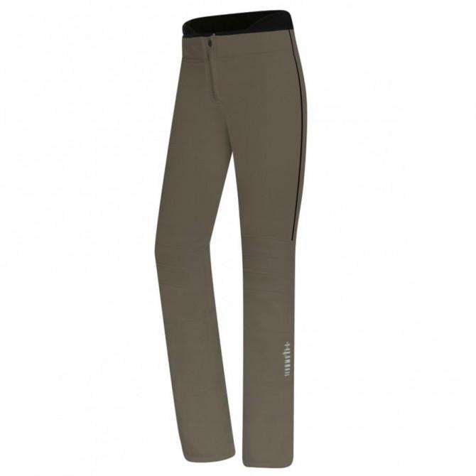 pantaloni sci Zero Rh+ Fugitive Donna